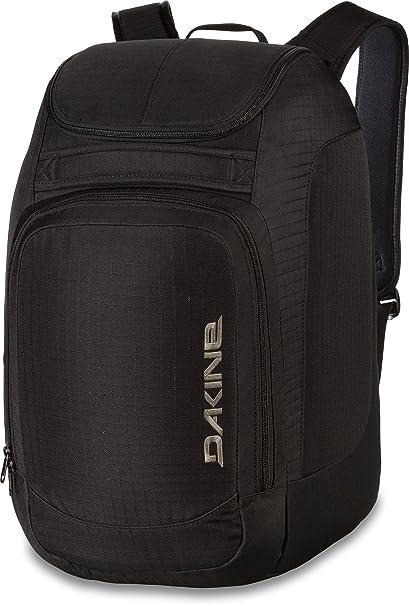 DAKINE Tasche Boot Pack 50 Liters - Bolsa para Botas de esquí