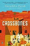 Crossbones: A Novel (Past Imperfect Trilogy)