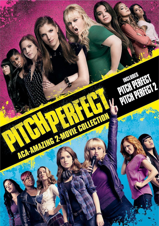 """Résultat de recherche d'images pour """"pitch perfect 1"""""""