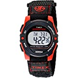 Timex Unisex Expedition Classic Digital Chrono Alarm Timer Mid-Size Watch