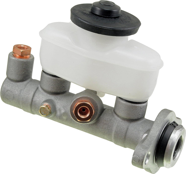 Dorman M39557 New Brake Master Cylinder
