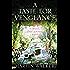 A Taste for Vengeance: The Dordogne Mysteries 11