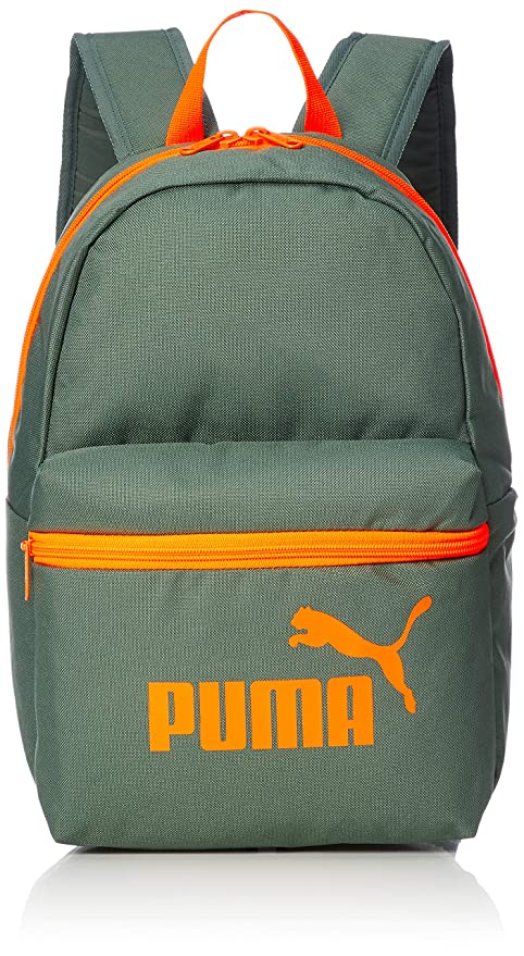 0305dc183fd6 Amazon.com  PUMA Phase Small