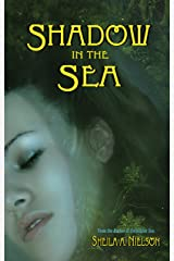 Shadow in the Sea Kindle Edition