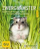 Zwerghamster (GU Tierratgeber)