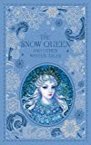 Snow Queen and Other Winter Tales (Barnes & Noble Omnibus Leatherbound Classics)