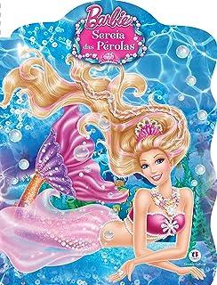 Barbie E O Segredo Das Fadas Livros Na Amazon Brasil 9788538059967