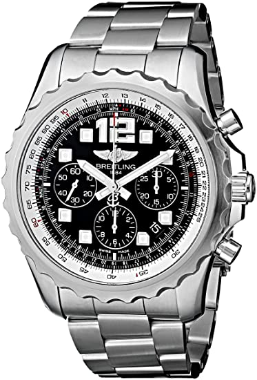 Reloj - Breitling - para - A2336035-BA68