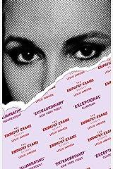 The Empathy Exams: Essays Kindle Edition