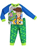 Toy Story Disney Pixar - Ensemble De Pyjamas - Garçon