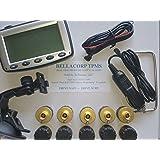 Amazon Com Hopkins 30100va Nvision Tire Pressure
