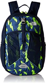 0b3a9d91b Amazon.com   The North Face Youth Recon Squash, Bomber Blue/Meridian ...