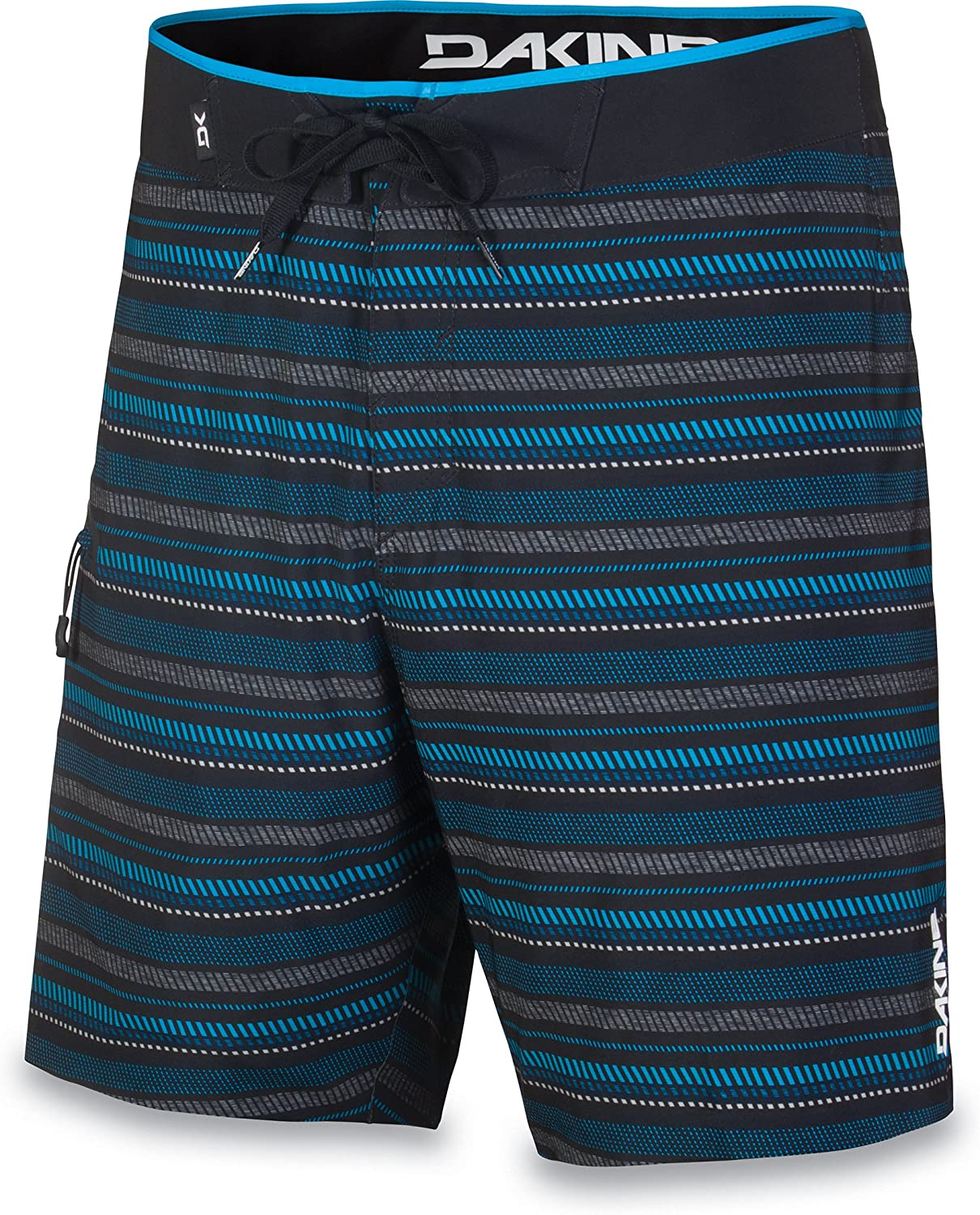 "Dakine 10001618 Men's Maoti 19"" Boardshort"