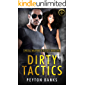 Dirty Tactics (Special Weapons & Tactics Book 1)