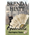 Gabriella (Hiatt Regency Classics Book 1) (English Edition)