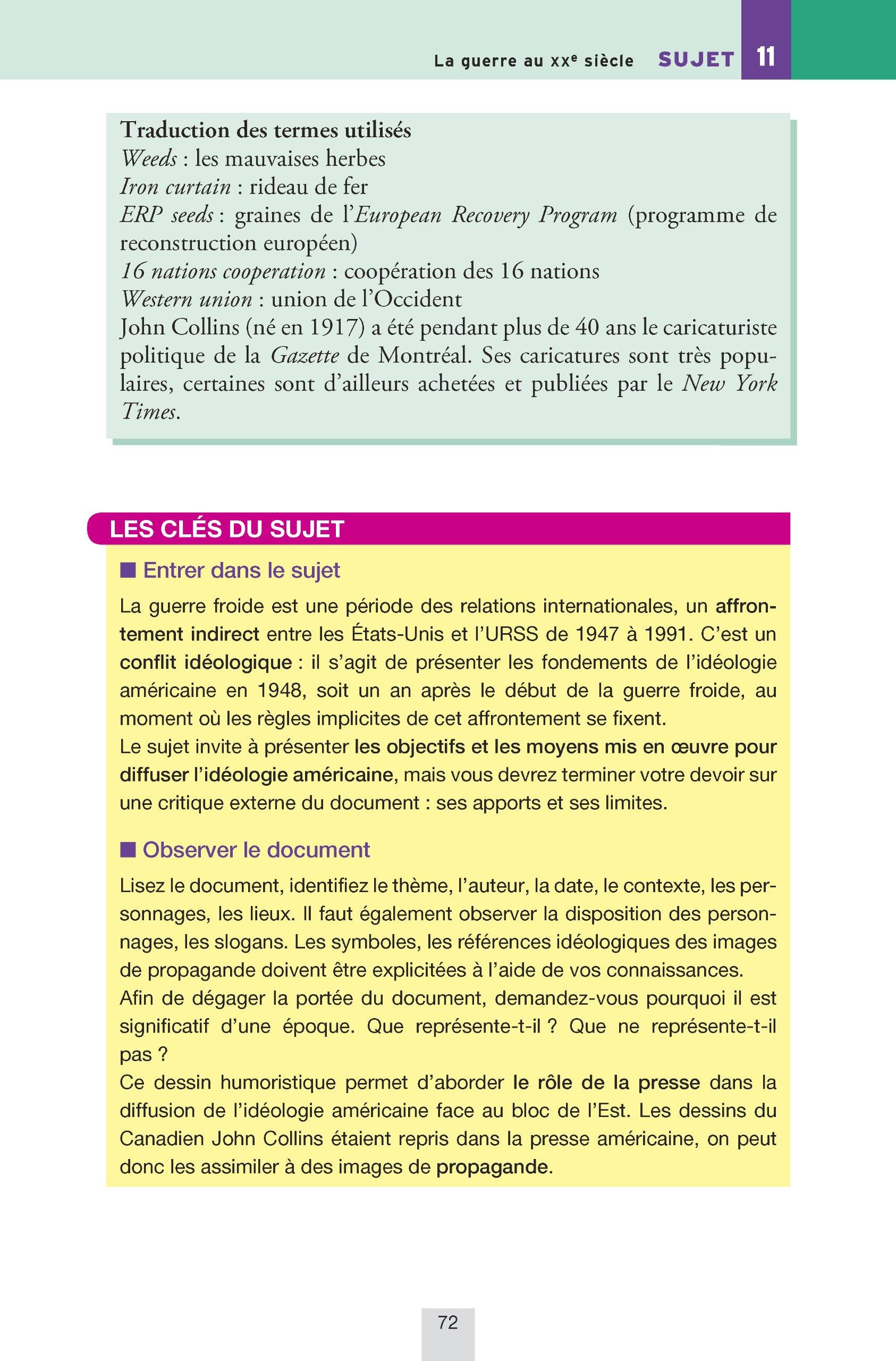 Annales Annabac 2013 Histoire-Géographie 1re S: Sujets et corrigés du bac Histoire et Géographie - Première S: Amazon.es: Jean-Philippe Renaud, ...