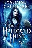 The Hallowed Hunt (Wild Hunt Book 5)
