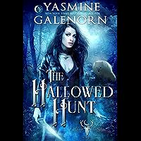 The Hallowed Hunt (Wild Hunt Book 5)