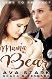 Mama Bear: Paranormal Lesbian Shifter Romance (Hers to Protect Book 1)
