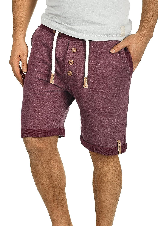 INDICODE BillyShorts - shorts da uomo