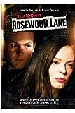 Rosewood Lane [DVD] [Import]