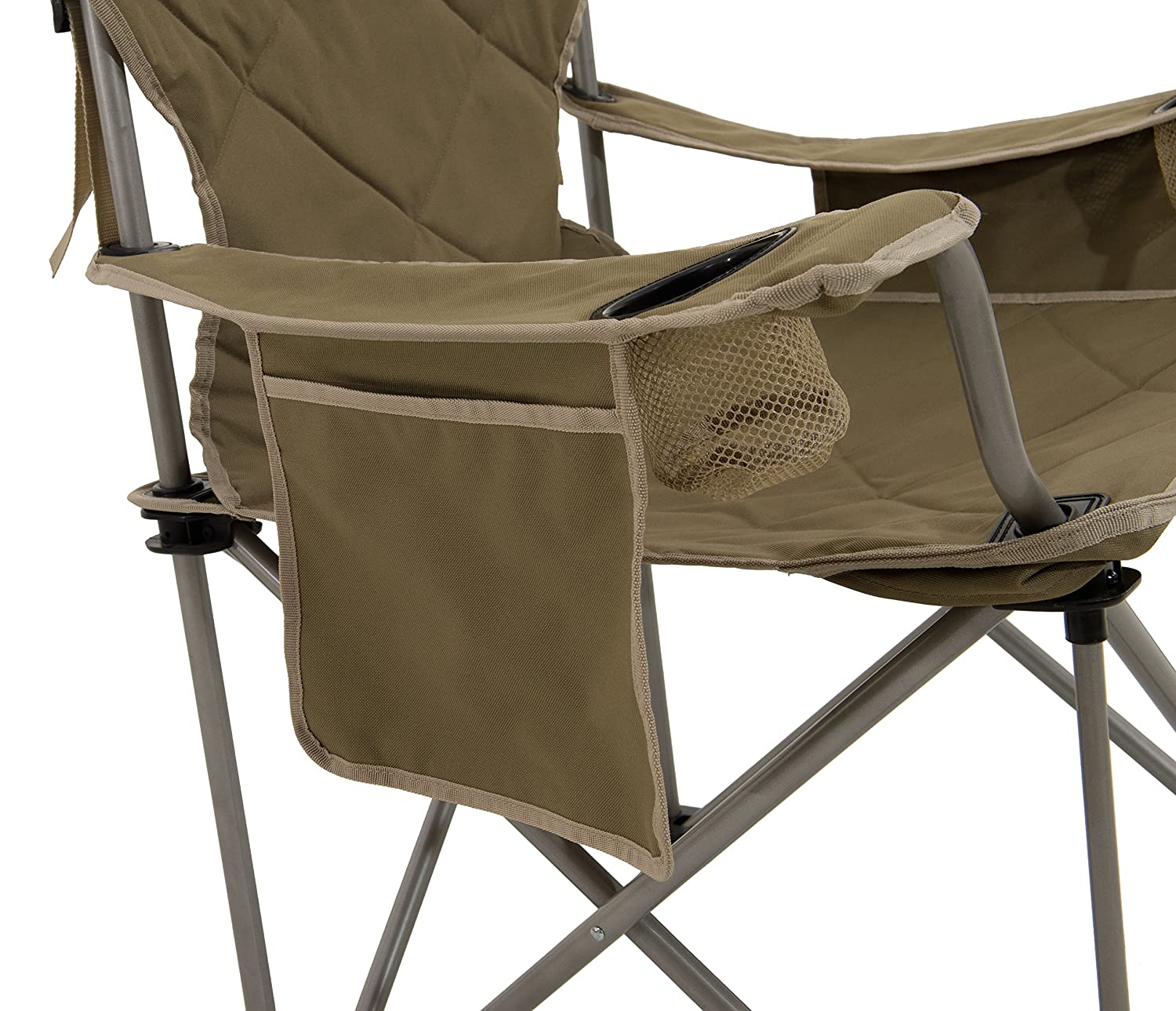 ALPS Mountaineering King Kong Chair Amazon Sports & Outdoors