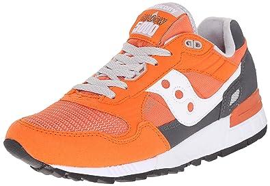 amazon scarpe saucony