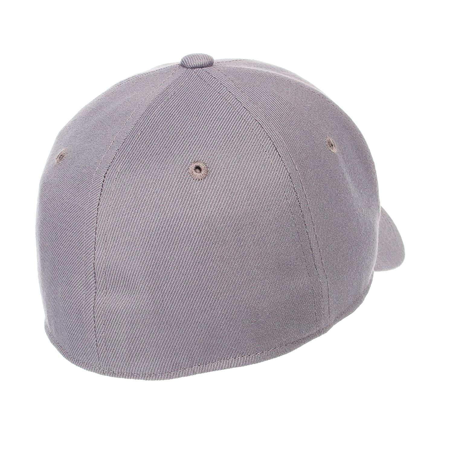 Zephyr Mens DH Fitted Hat