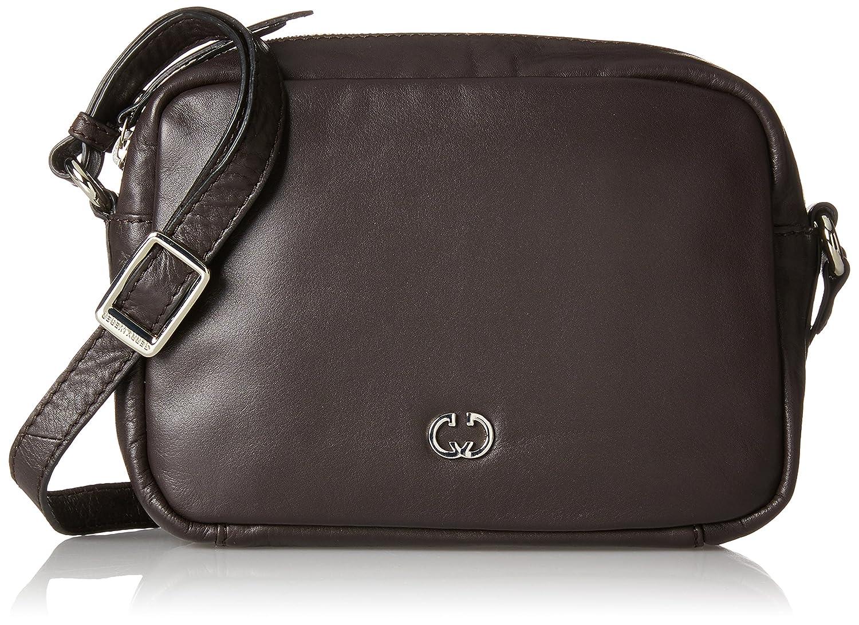 Womens Andalucia Shoulderbag Shz Shoulder Bag Gerry Weber IDBAV