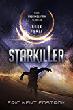 Starkiller (The Undermountain Saga #3)