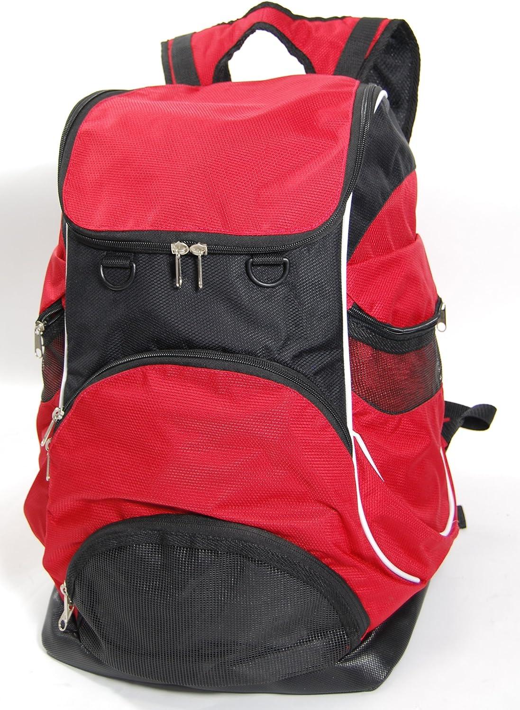 Elite Team Swimmer Backpack