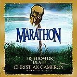 Marathon: The Long War, Book 2