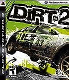 Dirt 2 Nla