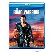 The Road Warrior