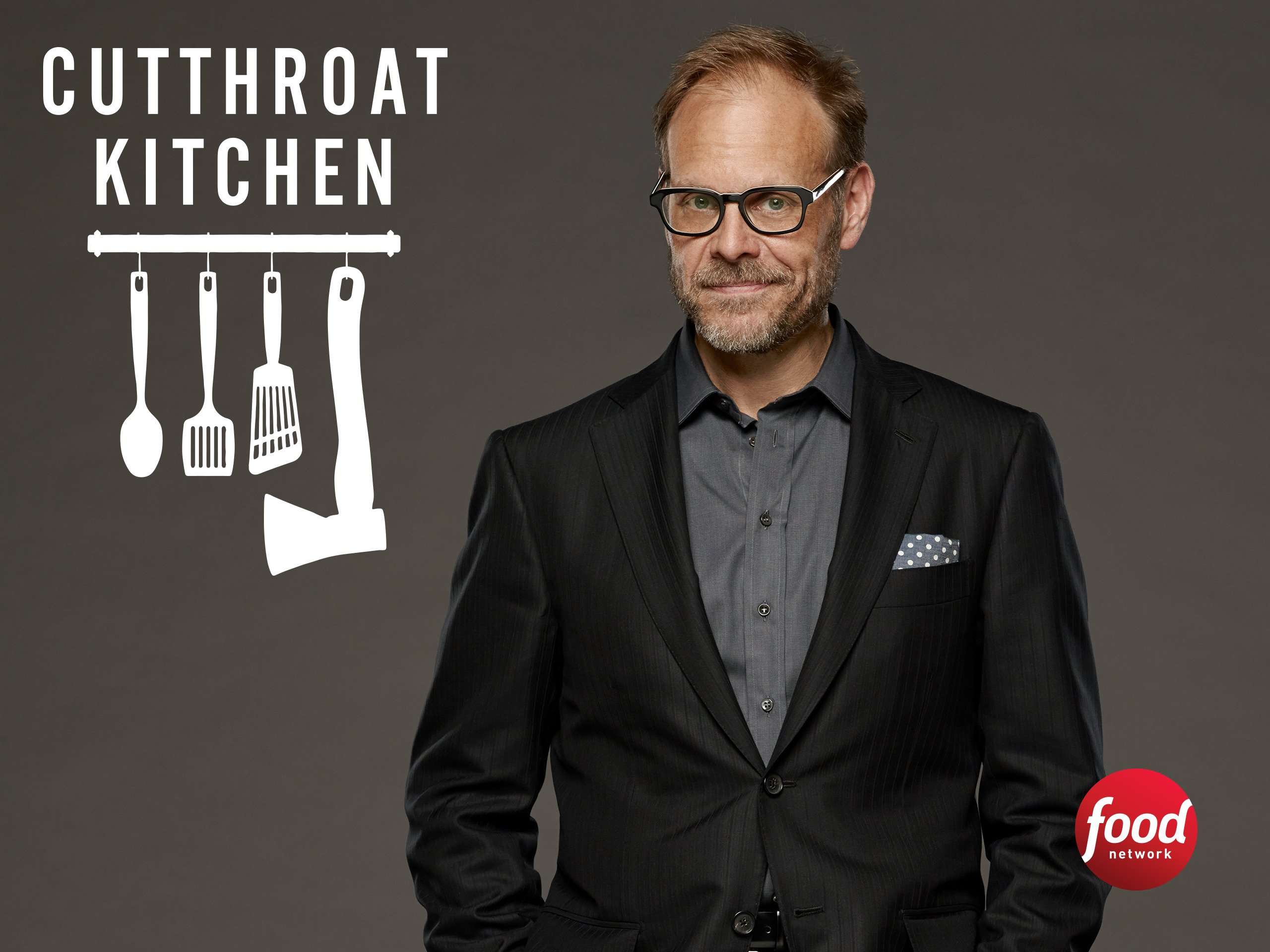 amazoncom cutthroat kitchen season 1 amazon digital services llc - Cutthroat Kitchen Online