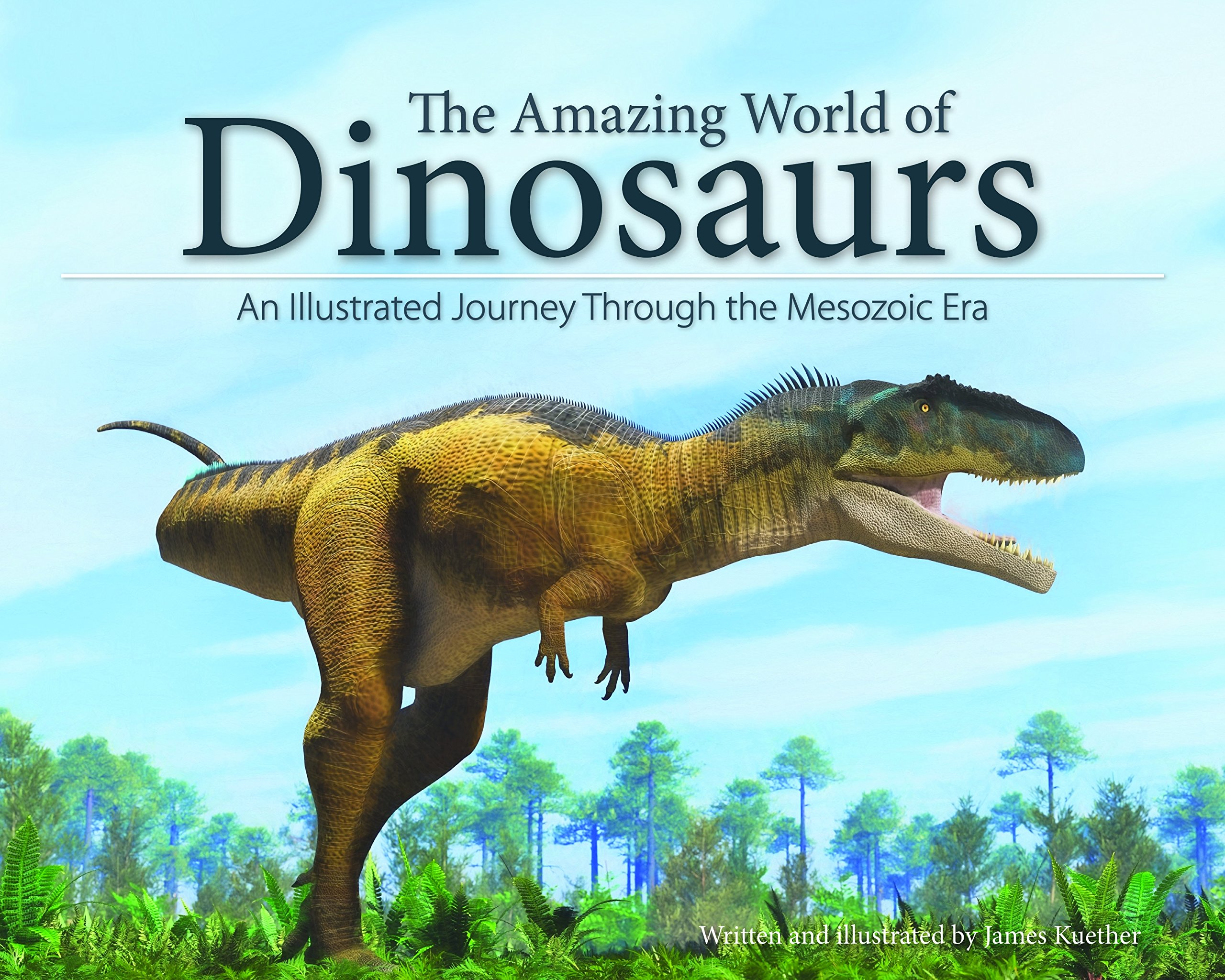 Dinosaur Art The Worlds Greatest Paleoart Pdf