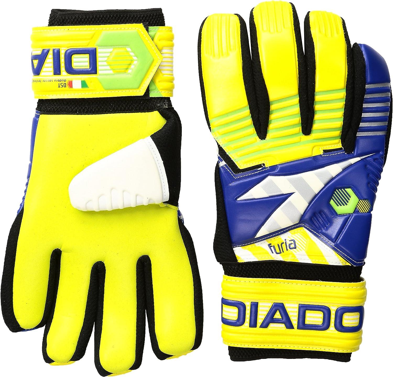 Diadora Soccer 861040-1360 Furia Goalie Gloves