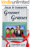 Greener Grasses