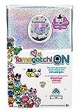 Tamagotchi On - Magic (White) Amazon Exclusive