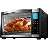 Amazon Com Cuisinart Toa 60 Cuisinart Convection Toaster