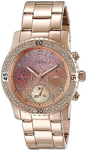 Reloj - Guess - para - U0774L3