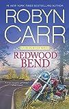 Redwood Bend (A Virgin River Novel)