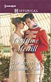 The Secrets of Wiscombe Chase (Harlequin Historical)