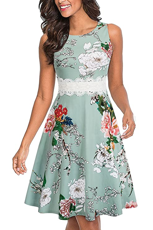 Photo of Wedding Guest Dresses 2019
