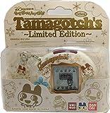 たまごっちスクール せーとぜーいんしゅーごっち!  ユニクロVer. 【Tamagotch's ~ Limited Edition~】