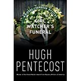 Girl Watcher's Funeral (The Pierre Chambrun Mysteries Book 6)