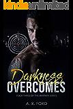 Darkness Overcomes (Warner Book 3)