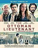 The Ottoman Lieutenant [Blu-ray] (Sous-titres français)