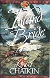 Island Bride (Trade Winds Trilogy Book 3)
