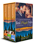 Red Maple Falls Series Bundle: Books 7-9 (Red Maple Falls Box Set Book 3)